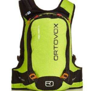 ortovox free rider 18